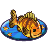 Bluegill-icon