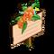 Cinnabursts Mastery Sign-icon