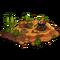 Cowboy Campsite-icon