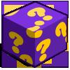 Deco mysterygift icon