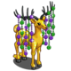 Doubloon Dream Deer-icon