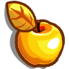 Golden Apples-icon