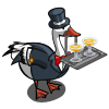 Goose with Sparkling Cider-icon