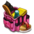 Grooming Kit-icon