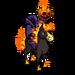 Headless Horseman-icon