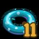 Inner Tubes-icon