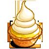Lemon Meringue Tart-icon