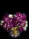 Magic Gem Bonsai1-icon