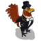 Moulin Rooster-icon