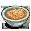 Mushroom Sauce-icon