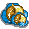 Nugget Sprouts-icon