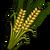 Pearl Barley-icon