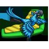 RIO Hang Glider-icon