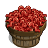 Red Nori Bushel-icon