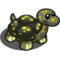 Spotted Turtle-icon