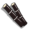 SugarCane-icon