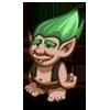 Troll Gnome-icon