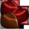 Valentine Chocolates-icon