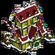 Winter Workshop7-icon