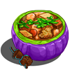 Witchs Stew-icon
