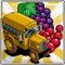 A Very Berry Field Trip-icon