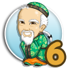A Year Of Food Quest 6-icon