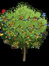 Almond Tree6-icon
