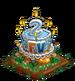 Birthday Cake (crop) 100