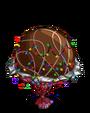 Chocolate Heart5-icon