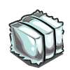 Chrome Hay Bale-icon