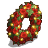 Door Wreaths-icon