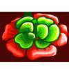 Elf Lettuce-icon