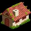Fairy House (2)-icon