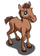 Fohlen-icon