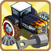 Gearhead-icon