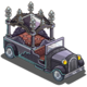 Ghost Hearse-icon