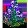 Giant Flower-icon