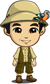 Hiking Adventures Quest-icon