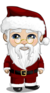 Holiday Lights Chapter 8 Quest-icon