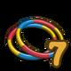 Hula Hoops-icon