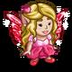 Love Fairy Gnome-icon