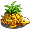 Lucky Plant Turtle-icon