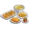 Meals-icon