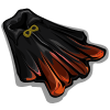 Mechanical Wings-icon