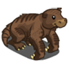 Megatherium-icon