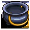 Mini Cauldron-icon