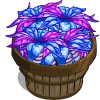 Palm Plant Bushel-icon