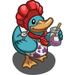 Preserving Duck-icon