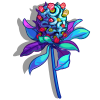 Sea Sprout-icon