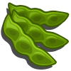 Soybeans-icon
